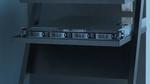 Rack-NAS-Server von Iomega für Vmware zertifiziert