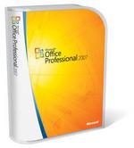 Service-Pack 2 für Microsoft Office 2007 ist da