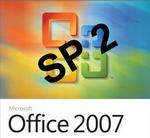 Microsoft bringt Ende April Service-Pack 2 für Office 2007 und Sharepoint