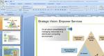 Malware nutzt Schwachstelle in Microsoft Powerpoint
