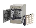 Netgear aktualisiert-Betriebssystem für Ready-NAS-Speichergeräte