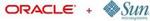 Sun-Übernahme durch Oracle kann bis zu 10.000 Jobs kosten