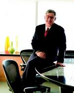 Übernahme von Sun durch IBM rückt in weite Ferne
