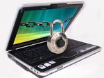 Welche Kosten ein gestohlenes Notebook verursacht