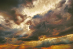 Cloud-Computing: Heißer Dampf in alten Schläuchen