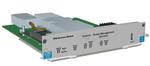 Begleitschutz für HP-Procurve-Switches