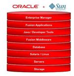 Oracle mutiert durch Kauf von Sun Microsystems zum IT-Komplettanbieter