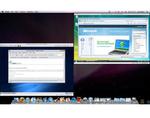 Suns »Virtual Box« unterstützt jetzt das Open-Virtualization-Format und Virtual-Appliances