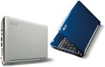 Microsoft: Auf 96 Prozent aller Netbooks läuft Windows