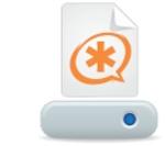 Kostenloser Fax-Versand mit Asterisk