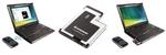 Lenovo-Notebooks mit dem »Blackberry« synchronisieren