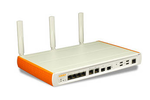 Aruba ist jetzt auch Netzwerk-Anbieter für Remote-Access