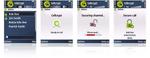 Keine Chance für Lauscher bei Handy-Telefonaten mit Cellcrypt