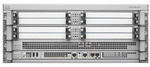 Cisco erweitert Edge-Router um Unified-Communication-Funktionen