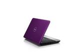 Dell mit Netbook für 250 Euro