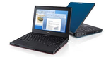 Dell entwickelt Netbook für Schulen