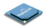 Linux-Treiber für Displaylink für USB-Monitore in Sicht