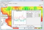 Mit Analyseprogramm WLAN-Interferenzprobleme feststellen