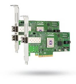Storage-Spezialist Emulex weist Übernahmeangebot von Broadcom zurück
