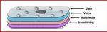 Allied Telesis bietet Produkte von WLAN-Firma Extricom an