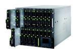 Fujitsu greift mit dem »Dynamic Cube« Hewlett-Packard an
