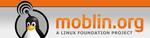 Intel und Novell forcieren »Moblin« für mobile Geräte