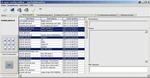 Open-Source: Automatische Installation von Windows-Clients mit Opsi