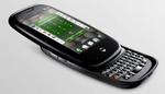 Am 6. Juni kommt in den USA Palm Super-Smartphone »Pre«