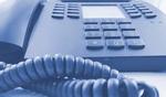 Marktdaten: Festnetz lässt weiter Federn