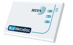 »Blue Watchdog« nimmt Notebooks an die Funkleine
