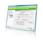 D-Link und The Green Bow kooperieren bei Remote-Access mittels VPN