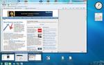 Windows 7 bootet auch von virtuellen Images