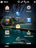 Windows Mobile 6.5 ist fertig