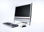 Acer: Windows 7 kommt am 23. Oktober