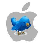Apple will Blog-Dienst Twitter kaufen