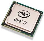 Intel mustert Core-i7-Prozessor bereits wieder aus