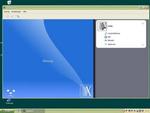 Auch für größere Installationen: Linux-Terminal-Server »x2go«