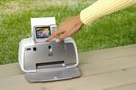 HP tauft Drucker um