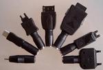 Handyhersteller kündigen einheitliche Ladegeräte an