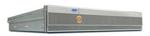 Cisco-E-Mail-Appliances schützen vor Datenverlusten