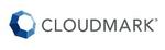 Cloudmark-Service schützt vor Viren-SMS