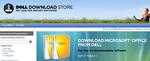 Dell bietet Microsoft-Software in seinem Online-Shop an