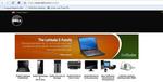 Dell nutzt »Twitter« als Verkaufskanal