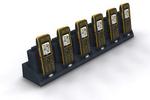 IP-Dect-Telefon von NEC verzeiht raue Behandlung