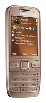 Bitkom: Handy-Absatz legt 2010 wieder zu