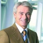 T-Mobile-Chef Georg Pölzl geht