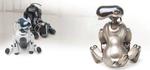 Von Aibo bis Terminator 4: Die schönsten Roboter