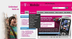 Vodafone will britische Tochter von T-Mobile kaufen