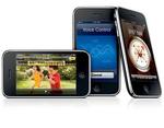 Was die Einzelteile eines iPhone kosten