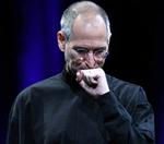 Apple-Chef kehrt auf seinen Posten zurück